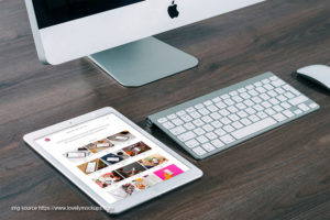 Internet 2.0 & Newest Web Technologies Articles
