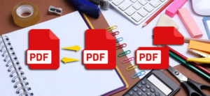 A Guide to Selecting the Right PDF Splitter for Your Office