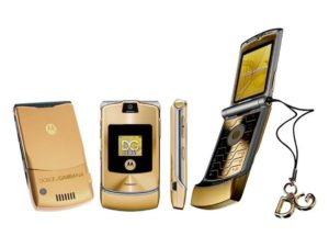 How You Market Medical Technologies Has Changed, Are You Changing With It?