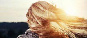 Latest Technology in Hair Restoration