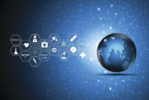 Medical Technology Marketing: The Race to Protect Thought-Leadership