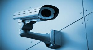 Benefits of Using High-End Security Cameras Systems