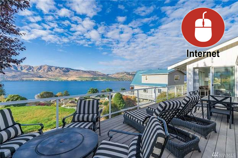 How to Select a Home ISP in Chelan County WA