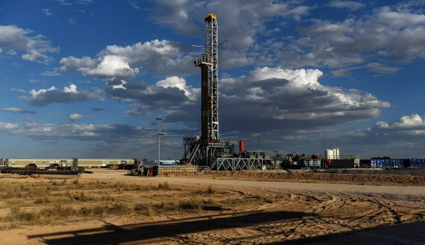 Shale Fracking Technology Is Real Energy Innovation - But Some Don't See It That Way