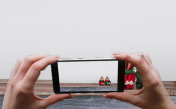 Trending ideas for Christmas Instagram Marketing Campaign