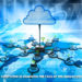 7 Reasons Cloud Hosting Has Turned Into a Hit with Many Other Sectors