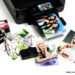 Several Awesome Tips and Hints on Selecting Home Photo Printers