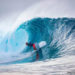 Surfing the Tech Industry Wave