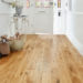 Get the Perfect Flooring for Your Home