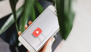 Most Asked Questions About The Best Way To Get Youtube Likes For Business