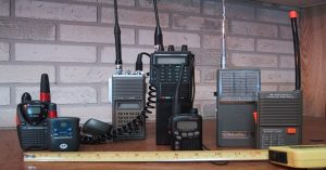 Hytera 2 Way Radios: How Two-Way Radio and Bluetooth Devices Work?
