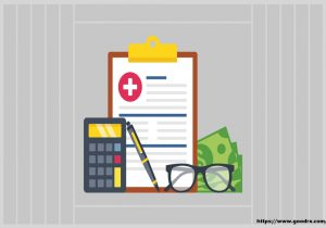 Additional Benefits from the State Health Insurance Exchange