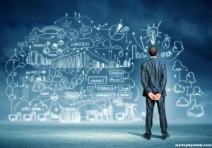 Advantages of Information Technology