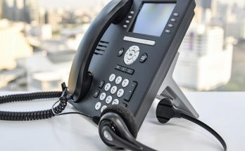 How VoIP Services Influence Business