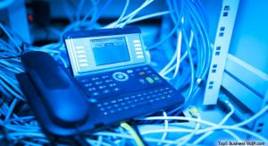 The subsequent Stage In VoIP Technology - Does New Technology Changes the Way We Utilise VoIP?