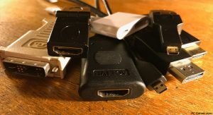 3 Reasons DisplayPort Is The Future