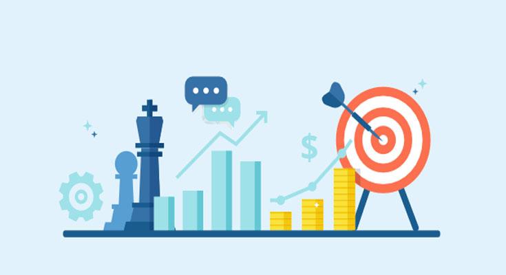 2 Ways 2020 Is Growing In Marketing Strategies