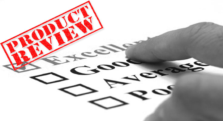 Why You Need Check Reviews Before Buying