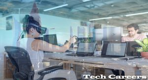 Prime Five Tech Careers for the Future