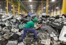 Facts About Electronic Waste