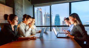 Tips for Improving Worker Morale