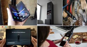 Top 4 Gadgets Created and Around Us That Are Deemed Useless